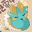 Conrexxthor Doomruler avatar image