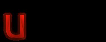 uPdf, una aplicación para modificar archivos pdf