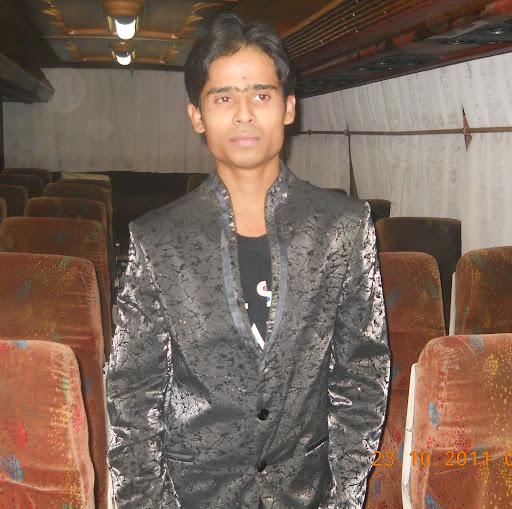 Amir Faraz Photo 12