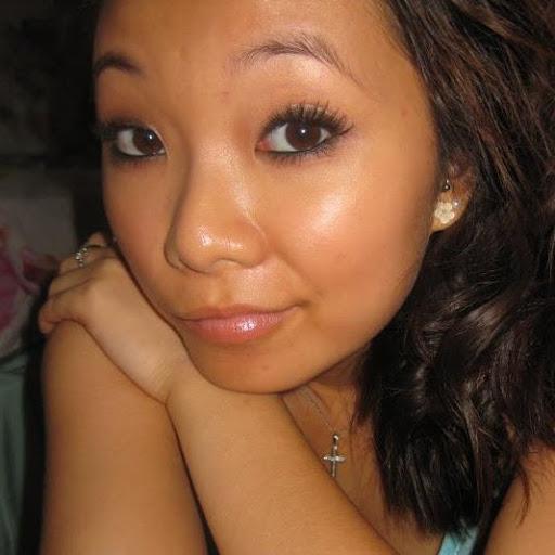 Diem Nguyen (Meid4Beauty22)