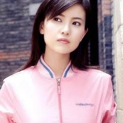 Nora Lin