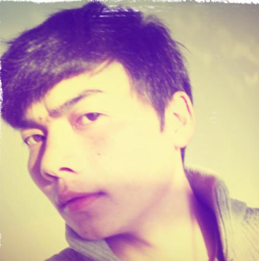 Liang Ma Photo 29