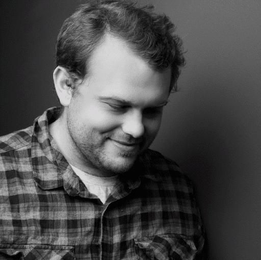 Nathan George