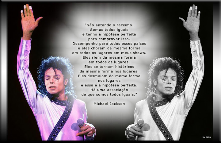Cartõezinhos Michael :) - Página 13 488