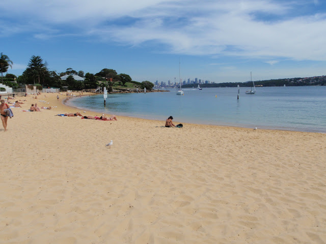 Nude beaches nsw — photo 14