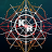 kleiderman rodriguez avatar image