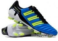 Vinci le scarpe da calcio adidas predator con stadio sport - Colorazione pagina calcio ...