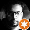 Aviral Jadhav