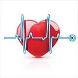 My Personal Medical app