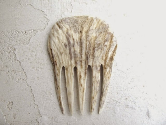 Comb, hair accessories, ancient combs, Haircare, hairstyles