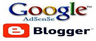 google adsense,adsense,monetize,earning,google,money,dolar,rupiah,penghasilan,bisnis internet,apiliasi,blogger,blogger dan adsense,google vs adsense