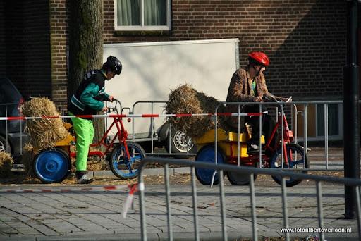 Huibuukfietserees overloon 21-02-2012  (63).JPG