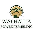 Walhalla P