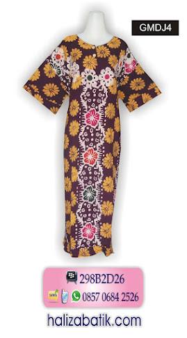 grosir batik pekalongan, Baju Batik Modern, Busana Batik Modern, Baju Batik Wanita