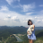 Da-in Chung avatar image
