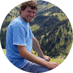 Mathias Meier Avatar