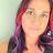 Cassandra Cantrell avatar image