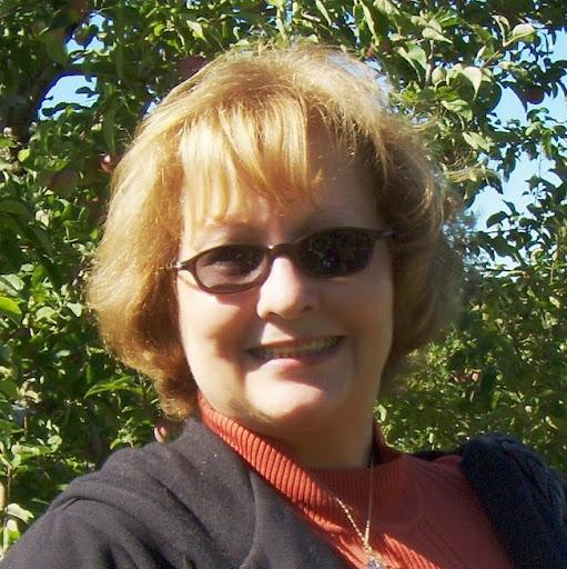 Joan Spears