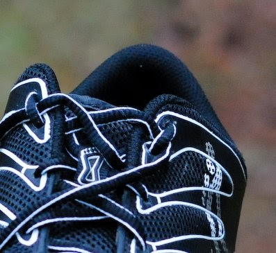 Inov F Lite  Running Shoes