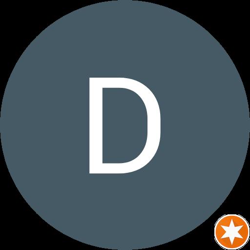 Dorota Debbache