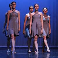 CoMo Dance