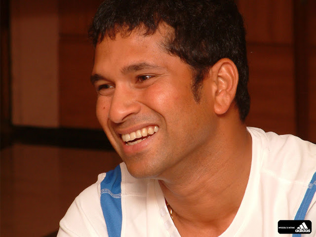 sachin tendulkar wallpaper. HD Wallpaper: Sachin Tendulkar