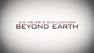 Sid Meier's Civilization: Beyond Earth | Сравнить цены и купить ключ дешевле