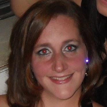 Kristy Ward