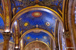 Церковь Страстей Христовых. Моление о чаше. Экскурсия Иерусалим трех религий. Обзорная. Гид в Иерусалиме Светлана Фиалкова.
