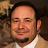 Alfredo Gomez avatar image