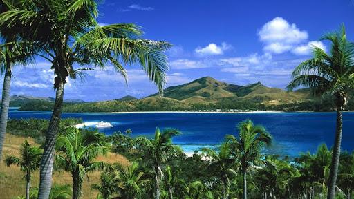 Fiji Islands.jpg