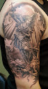 Angel-tattoo-idea33