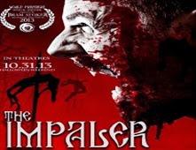 فيلم The Impaler