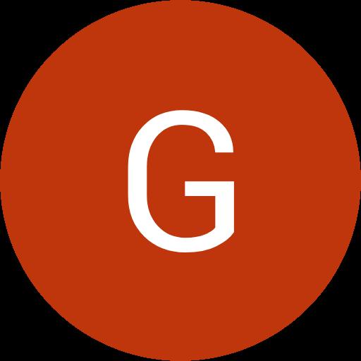 Gma 2JBE
