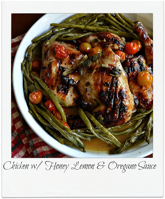 http://meiannguerrero.blogspot.ca/2013/08/baked-chicken-with-honey-lemon-and.html