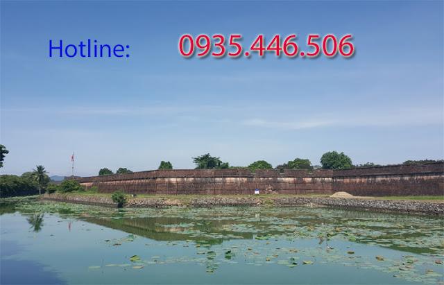 Đăng Ký Internet FPT Phường Thuận Thành