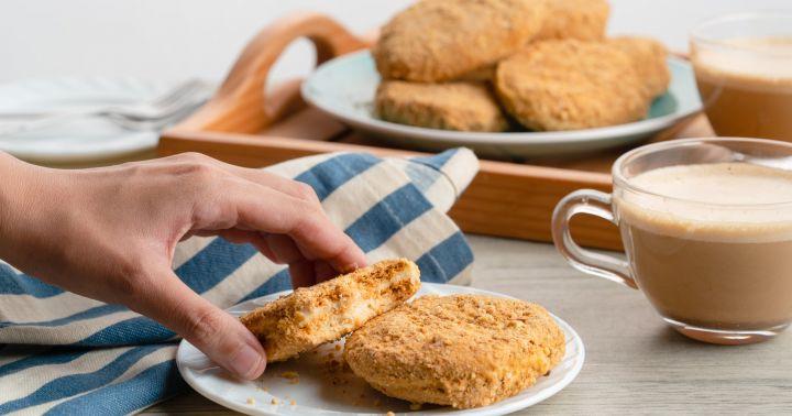 easy baking recipes for kids creamy silvanas