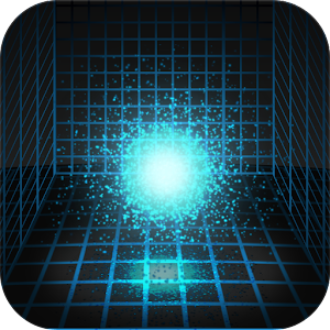 apk; sleep as android unlock crack; pdanet pro apk; poweramp ios7 ...