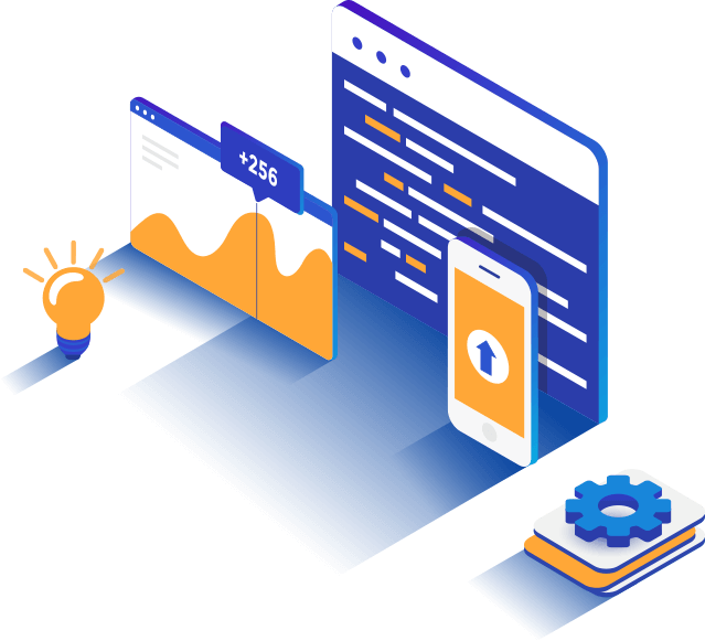 SEO – Avada Website Builder For WordPress & WooCommerce