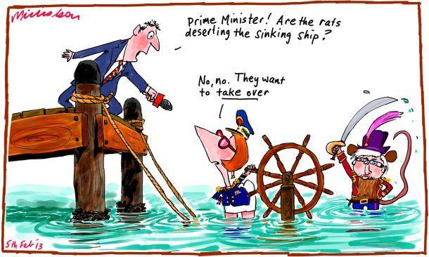http://nicholsoncartoons.com.au/wp-content/uploads/2013-02-05-rats-not-desert-Gillard-ship-610.jpg