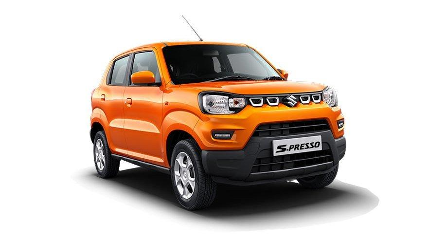 Cheapest cars in India in 2020 with price