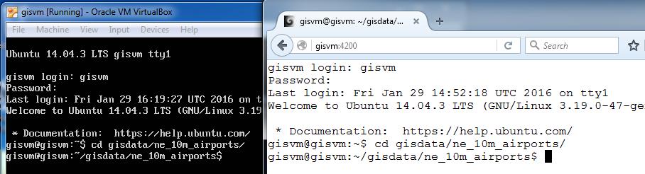 gisvm-shp2pgsql-2.png