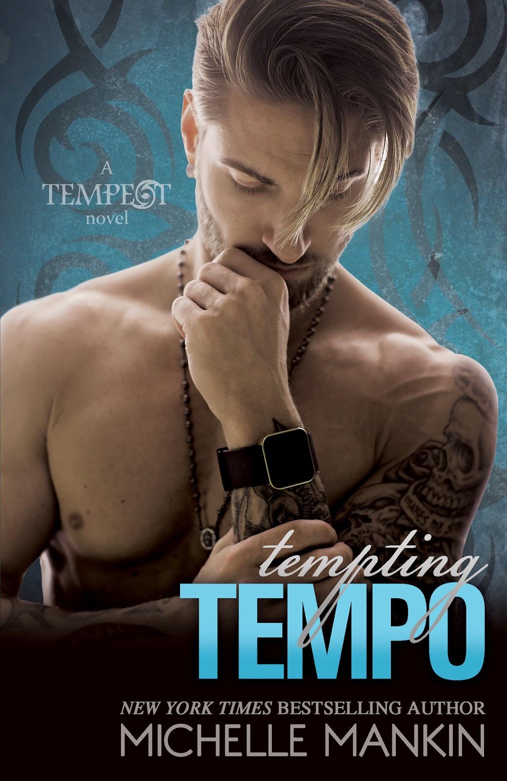 TemptingTempo-EBOOK-apple-amazon.jpg