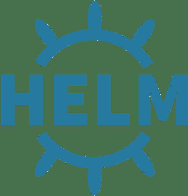 #Helm