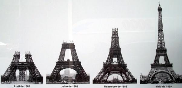 http://www.curiosidadesdomundo.com/wp-content/uploads/construcao-da-torre-eiffel.jpg