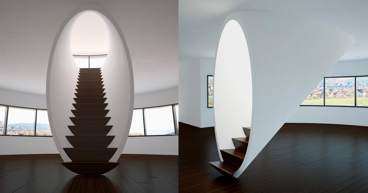 http://cdn.home-designing.com/wp-content/uploads/2021/04/arched-staircase-design.jpg