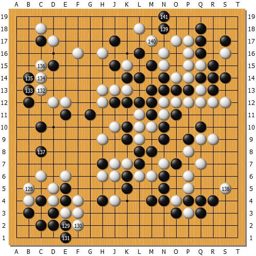 40kisei_02_082.png