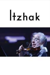 C:\Users\ranrahav\AppData\Local\Microsoft\Windows\INetCache\Content.Word\Itzhak_POSTER.JPG