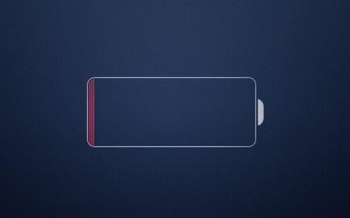 Sạc pin iPhone không lên % cách sửa lỗi iPhone sạc không vào điện hình 1