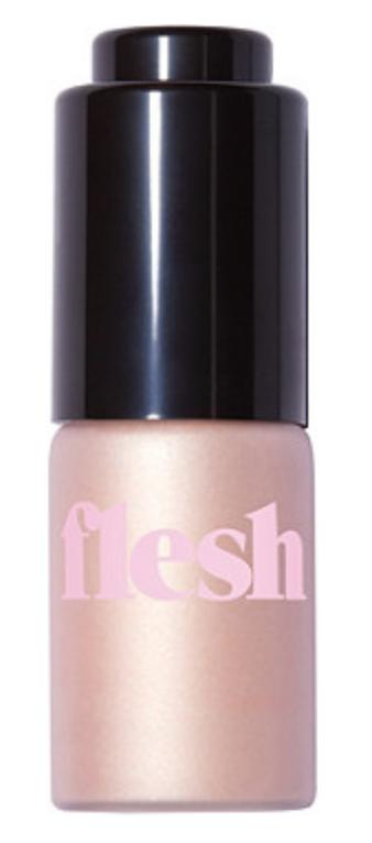 Flesh Beauty Glisten Drops